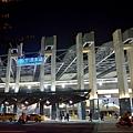 豐原車站1.jpg