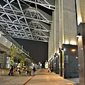 豐原車站2.jpg