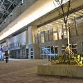 豐原車站5.jpg