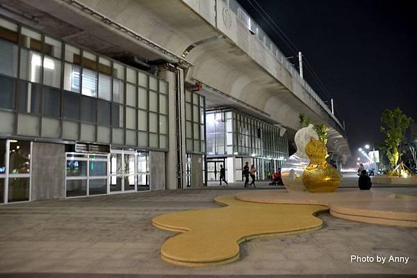 豐原車站4.jpg