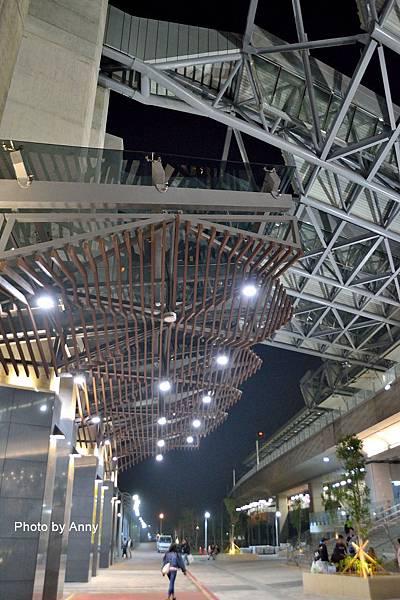 豐原車站3.jpg
