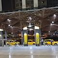 豐原車站7-1.jpg