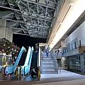 豐原車站6.jpg