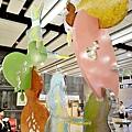 豐原車站11.jpg