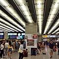 台中車站1.jpg