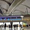 台中車站3.jpg