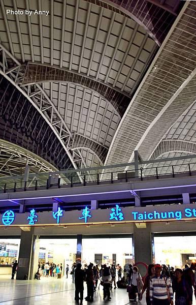台中車站4.jpg