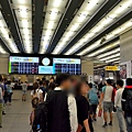 台中車站2.jpg