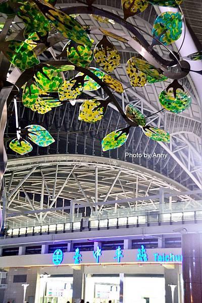 台中車站8.jpg