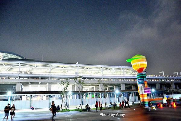 台中車站14.jpg