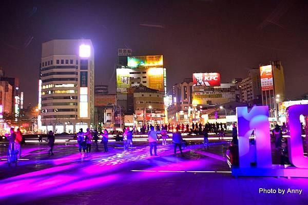 台中車站19.jpg