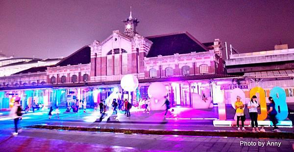 台中車站21.jpg