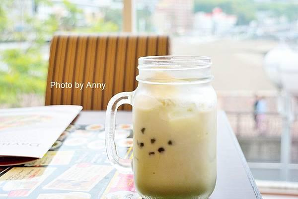 下午茶20.jpg