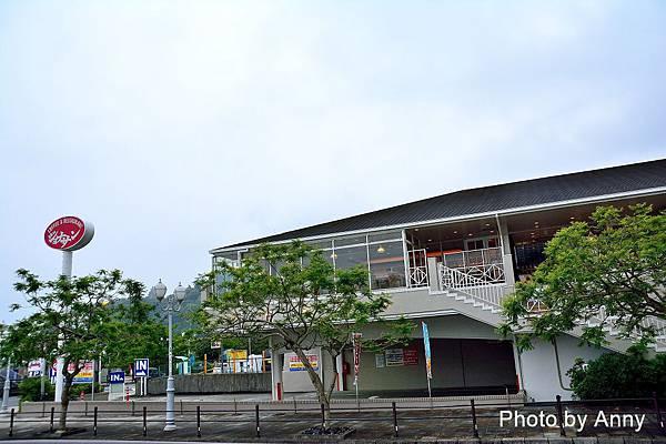 熱海39.jpg