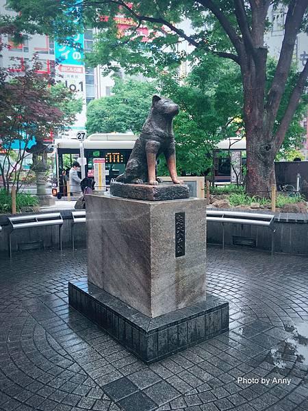澀谷13.jpg