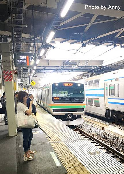 澀谷21.jpg