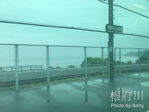 澀谷26.jpg