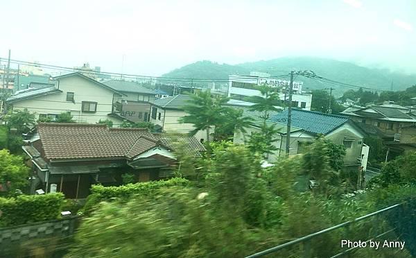 澀谷27.jpg