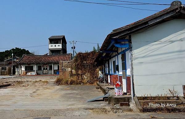 土溝村29.jpg