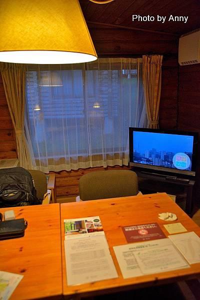王子飯店12.jpg