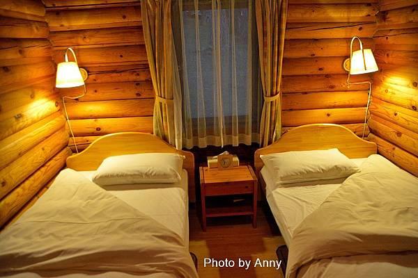 王子飯店15.jpg