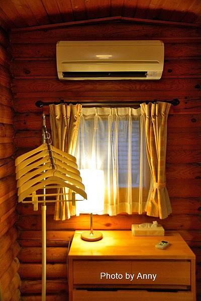 王子飯店13.jpg