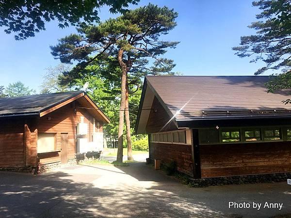 王子飯店38.jpg