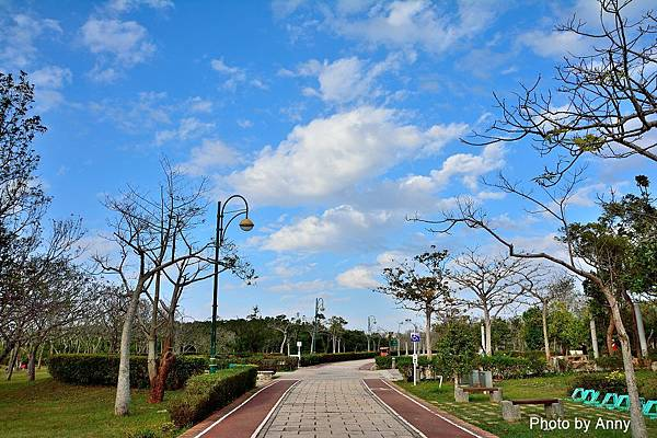 都會公園37.jpg