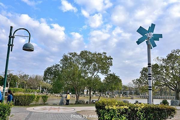 都會公園46.jpg