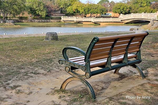 都會公園58.jpg