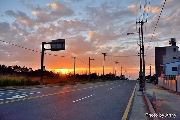 藍色公路1.jpg
