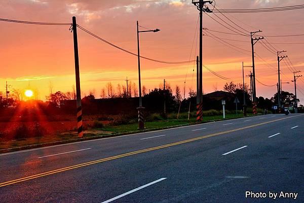 藍色公路5.jpg