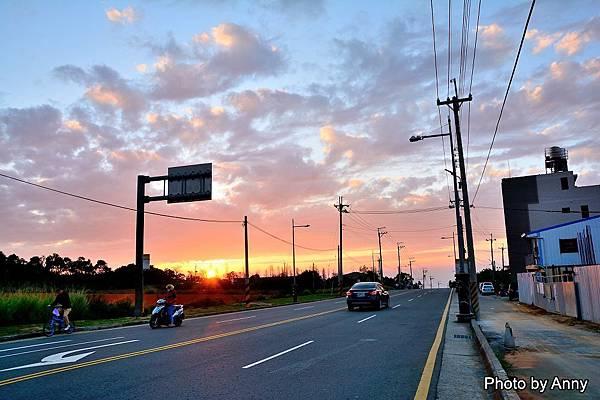 藍色公路6.jpg