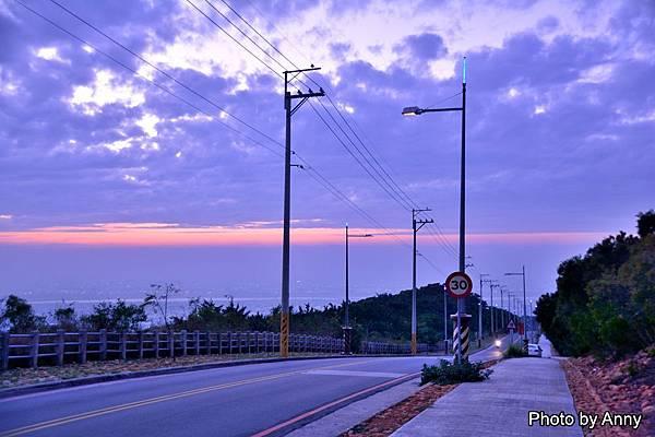 藍色公路13.jpg