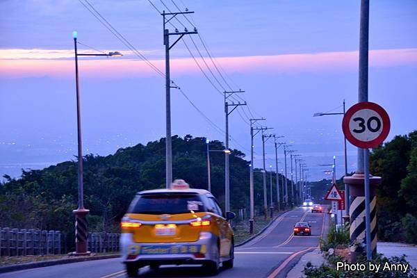 藍色公路14.jpg