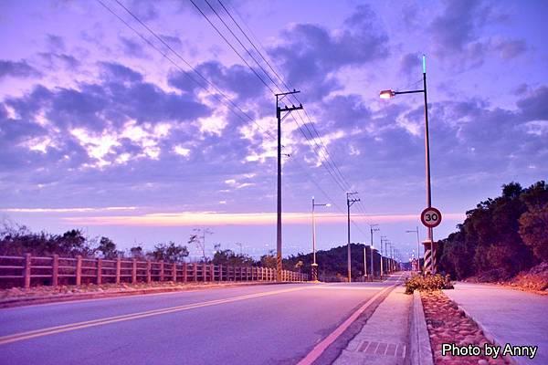 藍色公路18.jpg