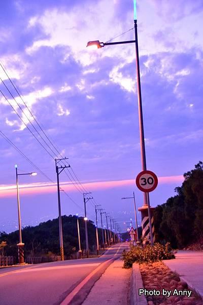 藍色公路17.jpg