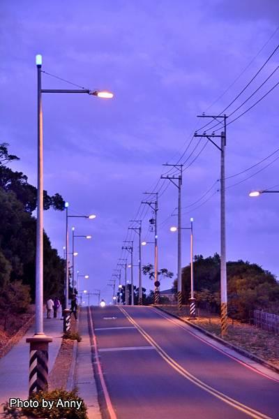 藍色公路16.jpg