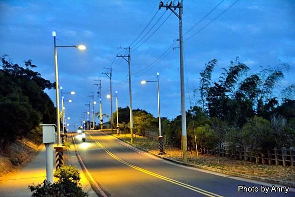 藍色公路21.jpg
