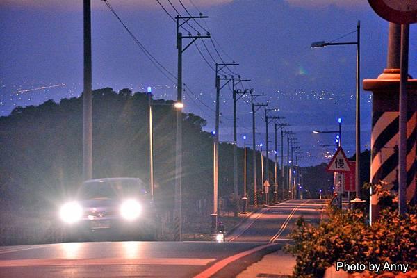 藍色公路20.jpg