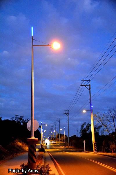 藍色公路22.jpg