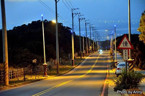 藍色公路23.jpg