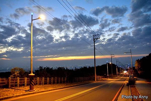 藍色公路24.jpg