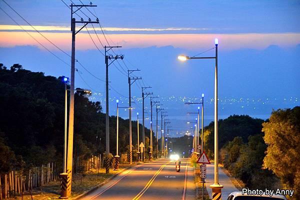 藍色公路25.jpg