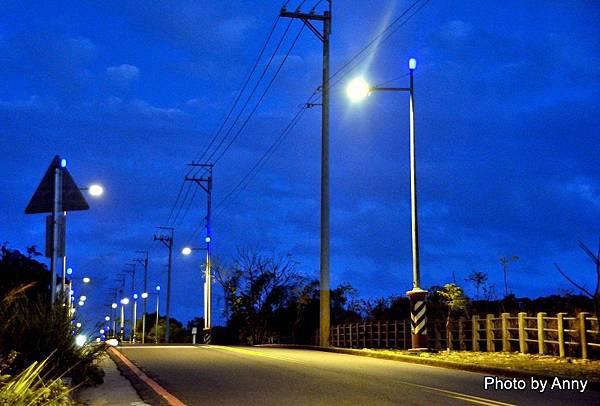 藍色公路26.jpg