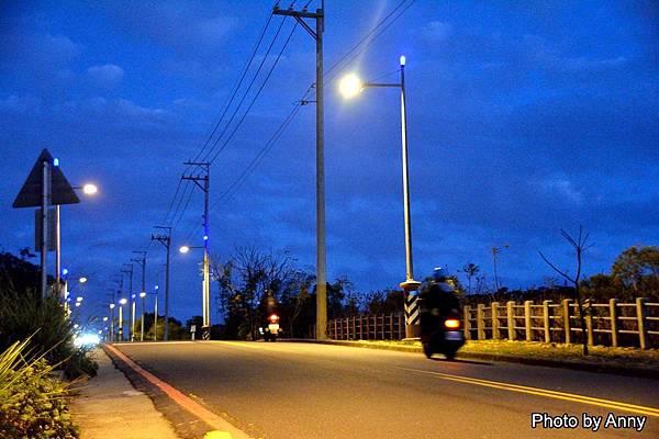 藍色公路27.jpg