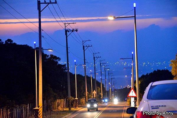 藍色公路28.jpg