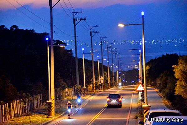 藍色公路29.jpg