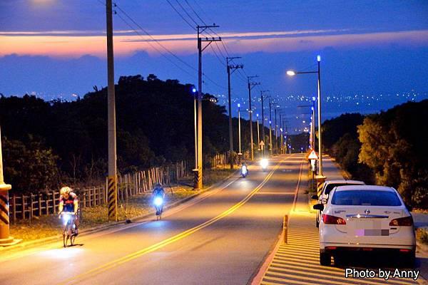 藍色公路30.jpg