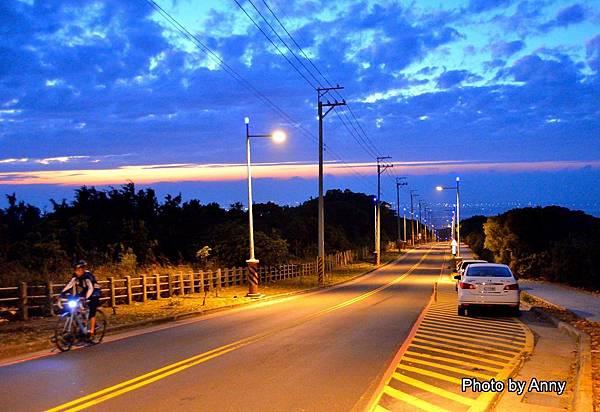 藍色公路31.jpg